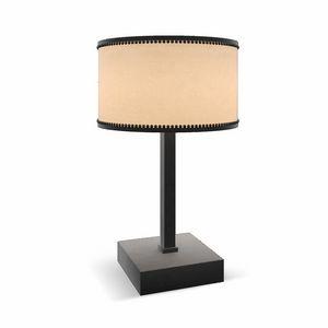 Keope-Roll Art. 1481-R, Petite lampe pour table de chevet