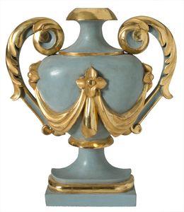 TABLE LAMP ART.LM 0021, Lampe en bois disponible en diff�rentes couleurs