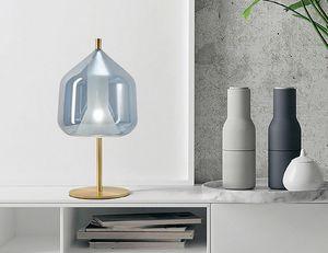 X-Ray, Lampe de table élégante