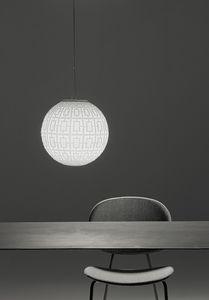 Sforzin Illuminazione, Lampes à suspension