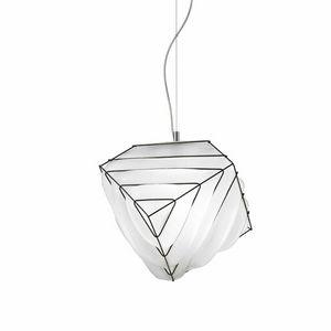Dado Rs431-030, Lampe moderne, pour la maison et la mode bar et restaurant