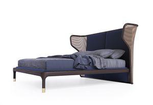 Joyce 2809/F, Lit avec grande tête de lit