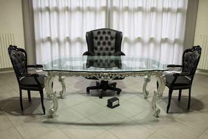 Executive, Idéal Fauteuil pour bureau exécutif