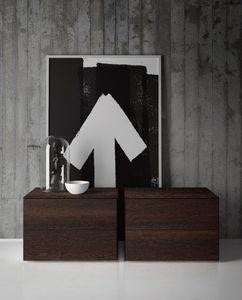 Pianca Spa, Accessoires de chambre