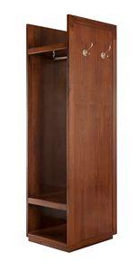 Villa Borghese cintre meuble 7369, Cintre style Directoire