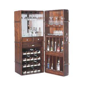Art. 408, Vin mobilier de bar, meubles pour les caves