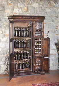 Porte-bouteilles