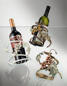 PB/130 PB/131 PB/132, Tableau casier à vin pour les tavernes, bars et bars à vin
