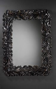 Spini Srl, Miroirs classiques