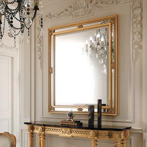 Miroirs