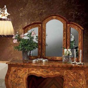 Art. 394, Miroir classique pour un usage résidentiel