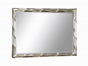 Art. 735, Miroir rectangulaire adapt� aux h�tels