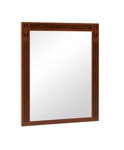 Villa Borghese miroir 9375, Miroir de style Directoire