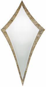 Aquilone, Miroir classique en forme de cerf-volant