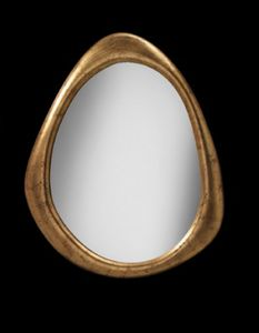Spini Srl, Miroirs modernes