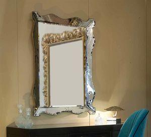 Art. 31704, Miroir biseauté