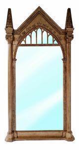 Harry Potter HD.0004, Miroir de Harry Potter d'Érisé