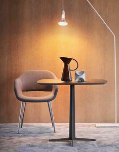 Charme, Chaise ignifuge, tapisserie d'ameublement complètement démontable