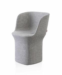 Petit fauteuils