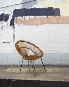 Nuova Vimini, Petit fauteuils