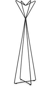 Jolie AP, Cintre en fil métallique, stylisé