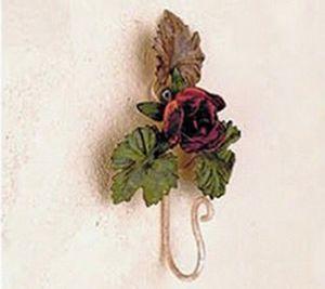 PC.6355/1, Support mural en forme de fleur