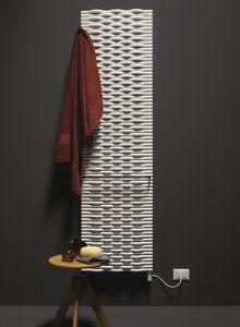 Radiateurs et sèche serviettes