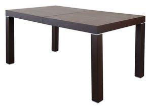 Alema Srl, Tables et tables basses