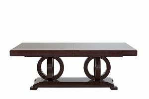 Selva, Philipp Selva - tables et chaises