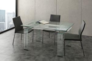 La Seggiola by L.S. Factory Srl, Tables et tables basses