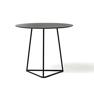 Diemme Srl, Tables