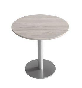 IBEBI Design, Tables et tables basses
