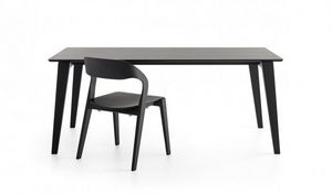 Crassevig Srl, Tables