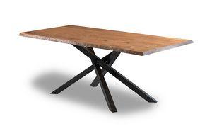 Enjoy, Table au design moderne