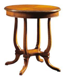 Faber Mobili Srl, Petites tables