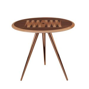 Carambola Backgammon 5731/F, Table de jeu de backgammon