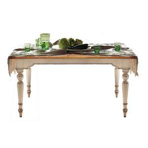 Faber Mobili Srl, Tables