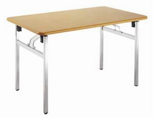 art. 85, Table multifonction pliable