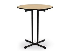 Tonon International Srl, Tables de cocktail