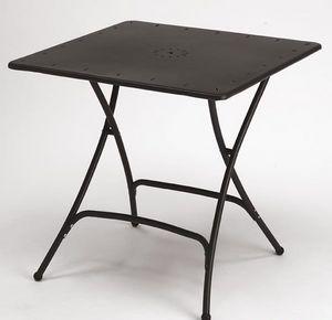 Scab Design, Tables