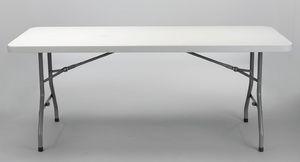 Resol.C - Vivaldi, Table de gain d'espace, avec des bords arrondis, pour l'extérieur