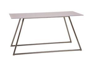 Art.Dea, Table élégante pour la maison et le contrat utilisation