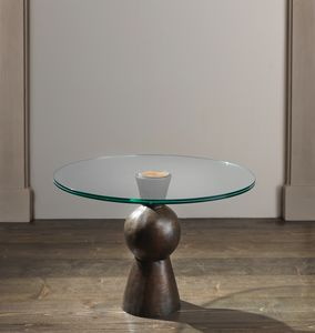 Officina Ciani, HOME-Tables