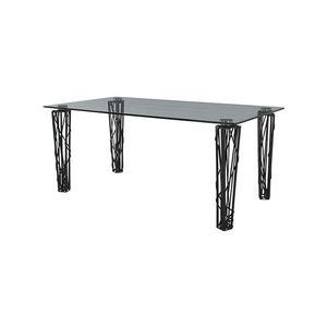 Intrecci Table, Contemporary Tables