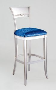 BS Chairs Srl, Selles