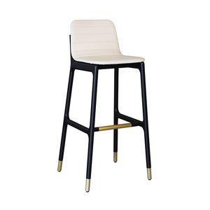 Joyce 5315/F, Tabouret design contemporain