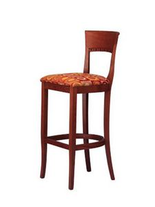 Friultone Chairs Srl, Contract