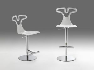 eXde by Cattaneo, Chaises