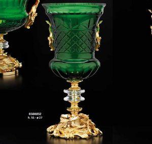 650Axxx, Vases et contenants décoratifs de luxe