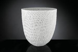 Palladio Big Vase, Vase en céramique